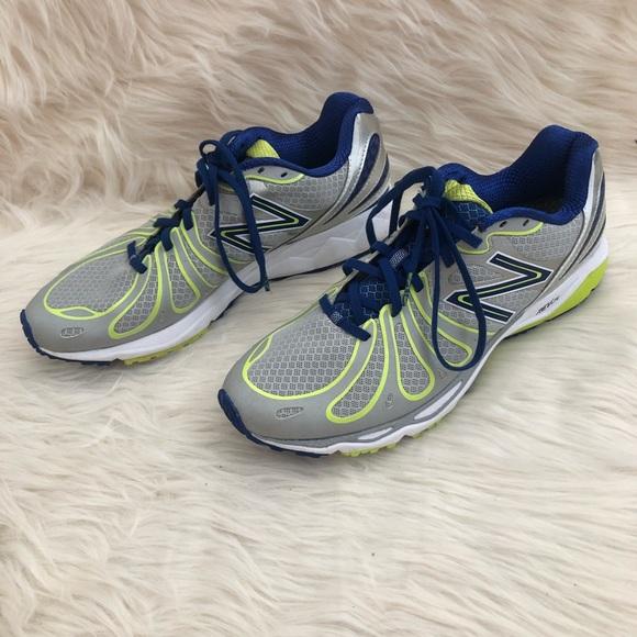 New Balance Shoes   Baddeley 89 Running